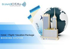 TravelOTAs is hotel xml api integration provider company which provides different types of hotel Booking APIs like Amadeus,Booking.com,Travelport,Expedia,Arzoo etc.We have more than 12 years experience in hotel reservation service.