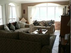 Lounge Areas, Cape Town, Catering, Rest, Luxury, Table, Furniture, Home Decor, Living Rooms