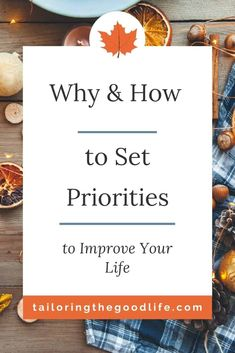 Read why and how to set your daily priorities for reaching your goals. With a free printable to plan your day, when you know the tasks you need to prioritize Can Plan, Make A Plan, Daily Routine Schedule, Daily Routines, Priorities List, Raising Teenagers, Daily Goals, Planning Your Day, Household Chores