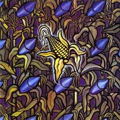 Bad Religion - Against the Grain - 1990