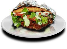 """Patacon Pisao 