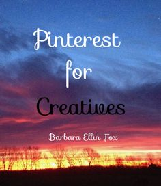 Welcome to Kansas author Barbara Fox, who is offering a commenter a ten-dollar Starbucks card. I learned a lot here about using Pinterest here, and hope you will, too. Take it away, Barbara! At first glance, Pinterest looks like an … Continue reading →