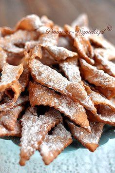 Polish Recipes, Polish Food, Paleo, Keto, Snack Recipes, Snacks, Gluten Free Recipes, Chips, Food And Drink