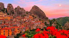 castelmezzano_basilicata_italy_view_hills_1920x1080_hd-wallpaper-1825145.jpg (1920×1080)