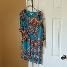 Jessica Simpson Dress Very pretty Jessica Simpson Dress. Jessica Simpson Dresses