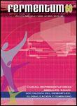 Revista Venezolana de Sociología y Antropología. Editada por el Centro de Investigaciones en Ciencias Humanas (HUMANIC) Universidad de Los Andes, Venezuela desde 1991.