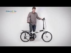 f7fda09c9 Folding Bikes by DAHON Mariner D8 – Folding Bikes by DAHON