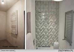płytki z betonu architektonicznego - Szukaj w Google