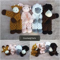 Crochet Lovey, Crochet Yarn, Crochet Toys, Easy Crochet, Amigurumi Patterns, Crochet Patterns, Crochet Ideas, Paintbox Yarn, Red Heart Yarn