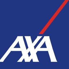AXA,  Economic Ideas 2014