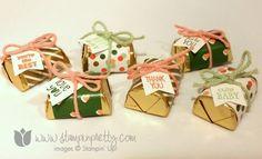 http://stampinpretty.typepad.com/.a/6a00e54f95df92883401a3fd227eba970b-pi party favors, gift, candi treat, card, su banner banter