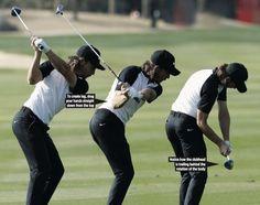 10 tour pro ball striking tips