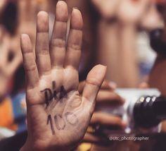 Conmemoración de día #100 de la resistencia en contra del gobierno de Venezuela... #9J #100dias #CuentaRegresiva #Protest #BitacoraDeResistencia #FuerzayFe  #NoMasCensura  #yosoylibertador #SomosMas  #Estudiantes #EveryDayCaracas #Protesta #Resistencia #Caracas #Venezuela #Calle #sosveneuela  #NoMasDictadura #RechazoALaCensura #Elementos #SoyUnObservador #Journalist #VenezurlaForum #Student #FotoPeriodismo #Riots #EscuelaFotoArte #foto #photo…