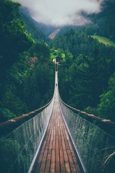 World travel girl travel travel with friends photography travel fotography vintage travel photography travel photography wanderlust vacation photography travel pictures w. Landscape Photography, Nature Photography, Travel Photography, Photography Ideas, Digital Photography, Germany Photography, Inspiring Photography, Popular Photography, Photography Aesthetic