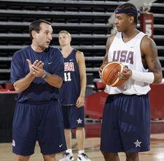 Duke Basketball Coach, Coach K, Usa, Sports, Tops, Hs Sports, Sport, U.s. States