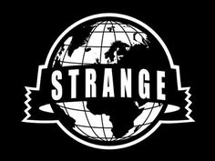 Our Strange World, The Installment, A Brief Collection Of Some Recent Events From Around The World And The Apollo Mission Explosion Incident In The Last . Weird World, Youtube, Live, Fictional Characters, Ufo, Earth, Fantasy Characters, Youtubers, Youtube Movies