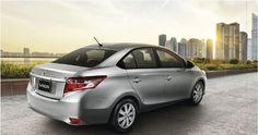 Toyota vừa qua đã tung ra mẫu siêu xe sedan Vios hoàn toàn mới với nhiều tính năng ưu Việt, động cơ mạnh mẽ tuy nhiên giá thành lại vô cùng hấp dẫn không thể bỏ qua.... Chi tiết: http://toyotaphumyhung.com.vn/toyota-vios-2014-gay-soc-voi-gia-uu-dai.d718/