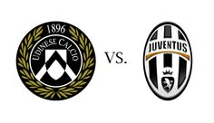 Udinese Vs Juventus - Match preview - http://www.tsmplug.com/football/udinese-vs-juventus-match-preview/