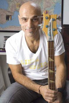 Soda Stereo, Zeta Bosio, Bass, Love, Gustavo Cerati, Light Music, Musica, Lost, Guitars