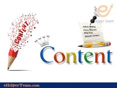 How to prevent duplicate content on your website? Online Writing Jobs, Freelance Writing Jobs, Online Jobs, Article Writing, Essay Writing, Academic Writing, Writing Services, Seo Services, Best Seo Company