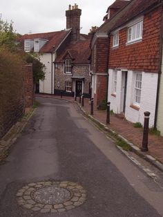 Lewes, East Sussex, England