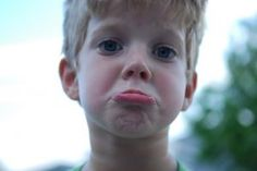 Disciplinando a los hijos efectivamente   Mis Remedios Caseros