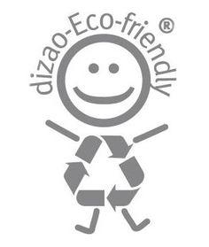 dizao_organics