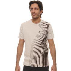 6749 - Camiseta New Grange