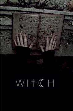 Tylko głupiec budzi demony po to, by uciekać ze strachem w oczach. Witch Art, Dark Aesthetic, Satanic Art, Witch, Witch Aesthetic, Dark Photography, Dark Art, Black Aesthetic Wallpaper, Dark Fantasy Art