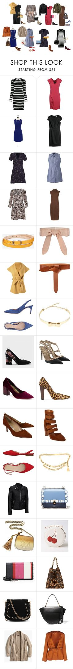 """""""Goodbye Winter! Hello Spring!"""" by mrsgreene0817 on Polyvore featuring Theory, Boutique Moschino, Trina Turk, Boohoo, AX Paris, Miss Selfridge, Anrealage, Uniqlo, Zimmermann and Isabel Marant"""