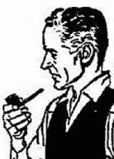 Newspaper comic strips debuted in North America in the later century. Cartoon Mouths, Comic Strips, Newspaper, Comic Books, Comics, Drawing Cartoons, Journaling File System, Drawing Cartoons, Comic Book