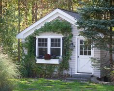 Traditional Small Cottage Decorating Design, Pictures, Remodel, Decor and Ideas - page 13
