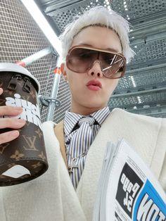 #bts #hoseok Bts J Hope, J Hope Selca, Seokjin, Namjoon, Taehyung, Gwangju, Vmin, Foto Bts, Bts Bangtan Boy