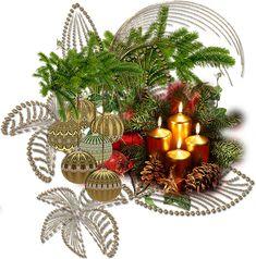 "Photo from album ""Vianočný dekor"" on Yandex. Christmas Holidays, Christmas Wreaths, Christmas Cards, Merry Christmas, Christmas Decorations, Table Decorations, Christmas Ornaments, Holiday Decor, Christmas Pictures"