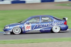 Sports Car Racing, Sport Cars, Race Cars, Motor Sport, Road Racing, Auto Racing, Le Mans, Touring, Nigel Mansell