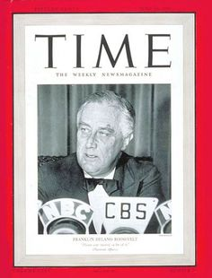 Franklin delano roosevelt the four freedoms speech