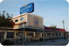 Group Restaurants NC   Group Tours NC North Carolina   Atlantic Beach NC, Beaufort NC, Emerald Isle NC, Cape Lookout NC