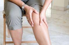 Губительные привычки для ваших вен | Медицинский портал