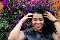 """¡ Soltera y fabulosa !... Sí, con signos de exclamación ✨NUEVO POST✨ Luego de estar a punto de casarme buscando el """"felices para siempre"""", cambié de opinión: Decidí quedarme soltera y fabulosa 😱 Checa este post dando click en la foto y entérate de lo que me sucedió 😉❤️✌️ #yocurvilinea #arhemolina #curvyblog #mequierocomosoy"""