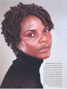 Pixie Cut Black Women   Long Hairstyles   Ebony Hairstyles For Long Hair 20190516 Short Hair Twist Styles, Braid Styles, Curly Hair Styles, Natural Hair Styles, Kinky Twist Styles, Natural Hair Twists, Pelo Natural, Twist Hairstyles, African Hairstyles