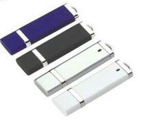 USB MB2080. MB2080. Ponle tu marca!