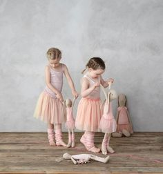 Photo: couture enfants