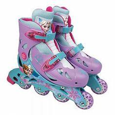 Kids Backyard Playground, Backyard For Kids, Diy For Kids, Little Mermaid Toys, Kids Water Slide, Chocolate Candy Brands, Kids Roller Skates, Frozen Bedroom, Disney Princess Toys