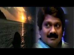 Song: Madhuramaay uranguken.....  Lyrics/Music: M Ramakrishna Menon  Singer: G Venugopal