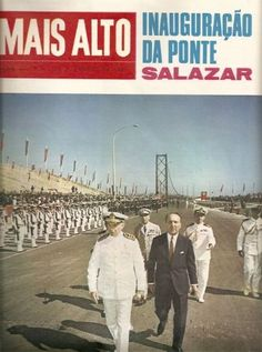 25 Avril, Photos Rares, Nostalgic Pictures, Fidel Castro, Poster Ads, Portugal Travel, Back In The Day, Portuguese, Nostalgia