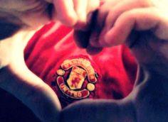 Manchester United Forever <3