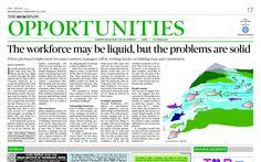 Bookobituary ads in Hindu Newspaper Online via releaseMyAd