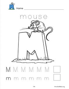 Preschool Printables  Childcare ActivitiesSuppies