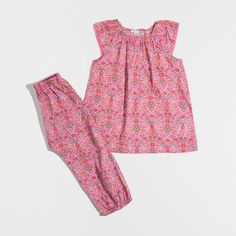 Zara Home New Collection Zara Home Collection, Pyjamas, Floral Prints, Rompers, Summer Dresses, My Favorite Things, Amelia, Style, Gift