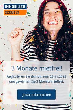 Gewinnspiel ImmobilienScout24 http://partners.webmasterplan.com/click.asp?ref=389888&site=14786&type=text&tnb=7